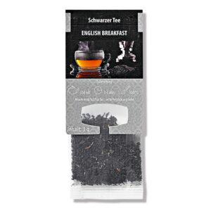 EnglishBreakfast_filteres Prémium minőségű, tört tealevél szálakat tartalmazó filteres teák