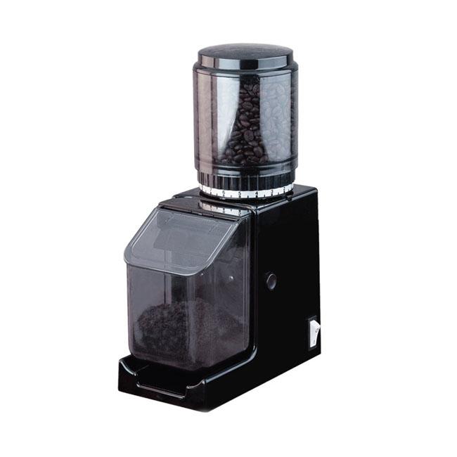 P017244_SAECO kávédaráló kávéőrlő