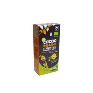 AlterNativa bio fair-trade instant kakaópor