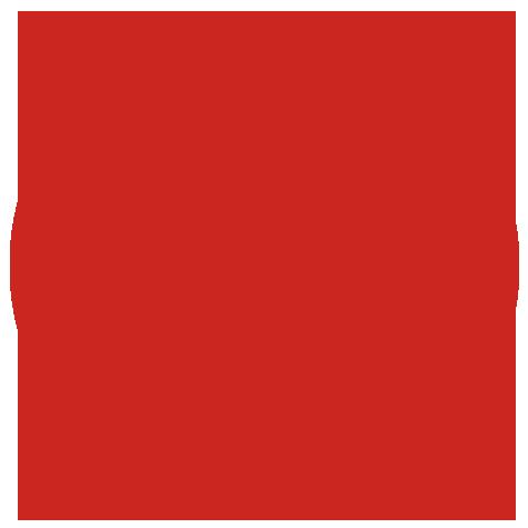 OfficeCoffee Webáruház logó