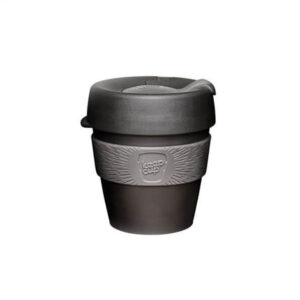 KEEPCUP TO GO ORIGINAL EDITION PLASZTIK KÁVÉS POHÁR DOPPIO 227 ML