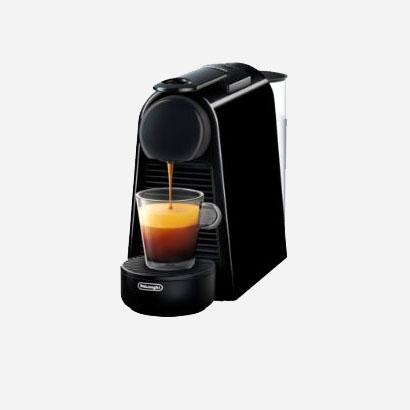 delonghi-en-85B-essenza-mini nespresso kávéfőző nespresso kávégép