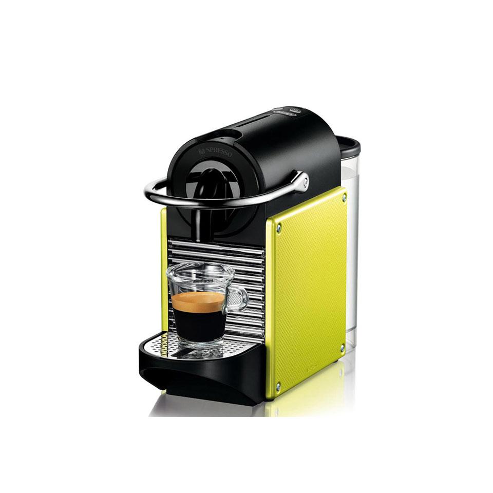 delonghi-en-125.L-pixi nespresso kávéfőző nespresso kávégép