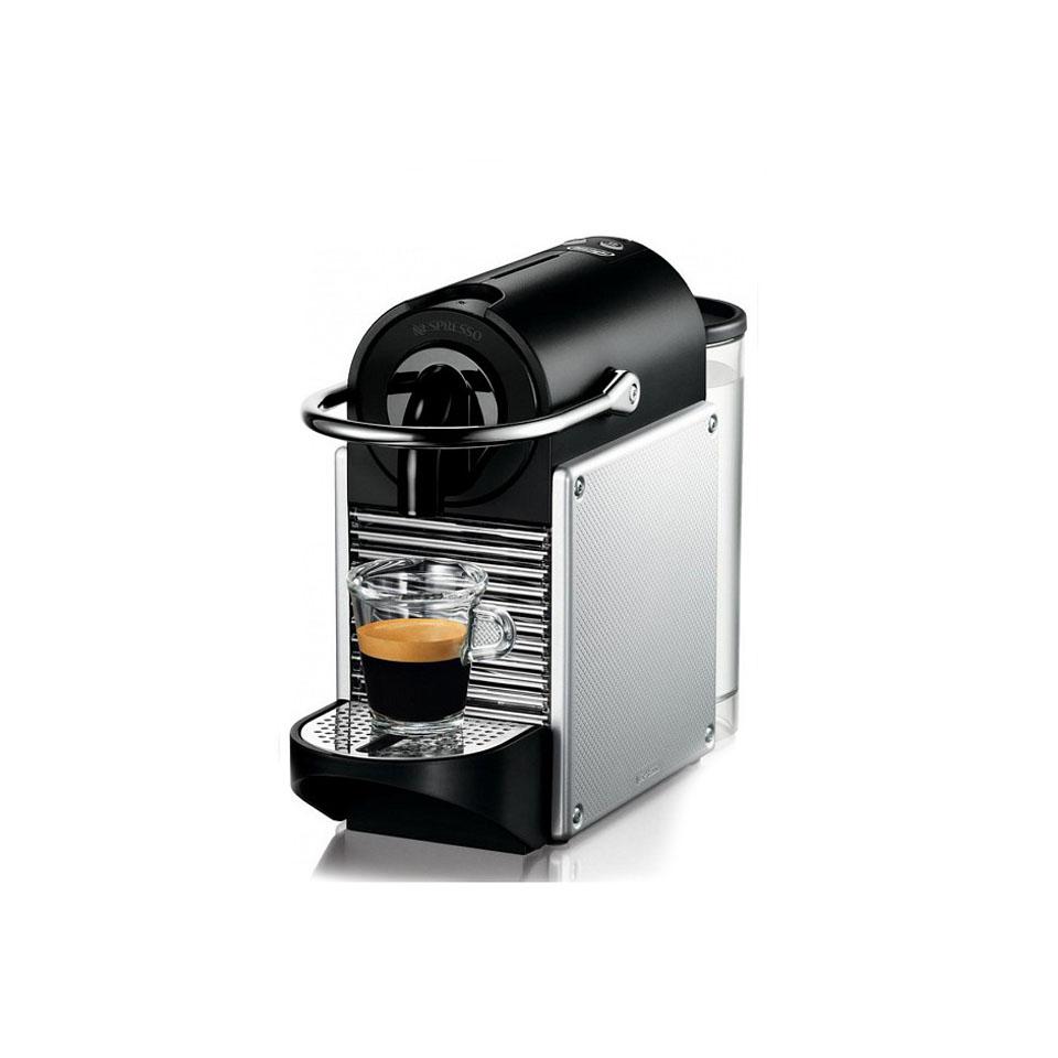 delonghi-en-125.S-pixi nespresso kávéfőző nespresso kávégép