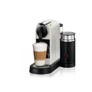 delonghi-en-267-W citiz nespresso kávéfőző nespresso kávégép kapszulás kávéfőző és tejhabosító