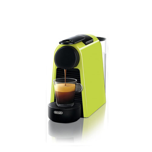 delonghi-en-85L-essenza-mini nespresso kávéfőző nespresso kávégép1