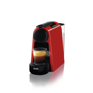 delonghi-en-85R-essenza-mini nespresso kávéfőző nespresso kávégép1