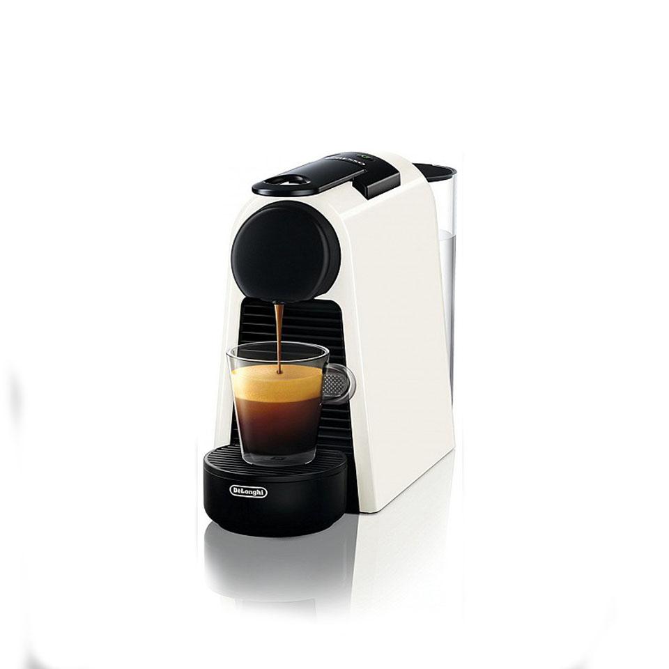 delonghi-en-85W-essenza-mini nespresso kávéfőző nespresso kávégép