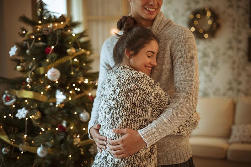 Karácsonyi ajándék ötletek Férfiaknak és Nőknek