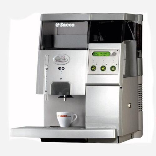 Saeco royal OFC Kávéfőző kávégép