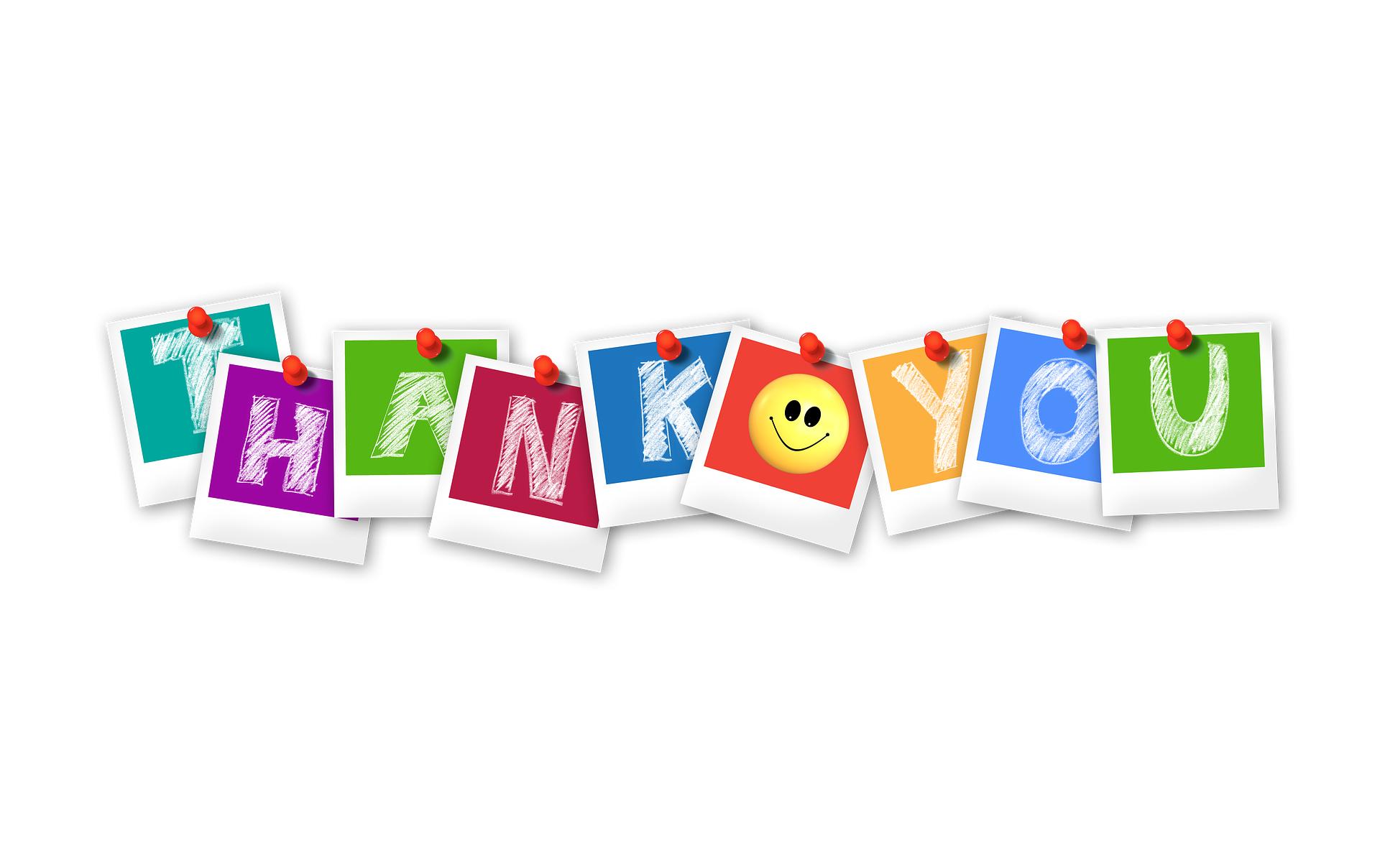 3 eset, amikor NE nálunk válassz köszönőajándékot a pedagógusoknak