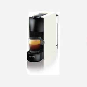 krups essenza mini nespresso kávéfőző nespresso kávégép