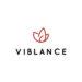Viblance logó - zöld kávé vélemény