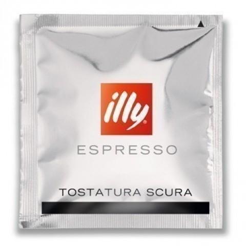 illy kávépárna egyadagos ese pod kávé