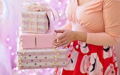 Karácsonyi ajándékok Nőknek – 5 fontos szempont és 10 biztos ajándékötlet