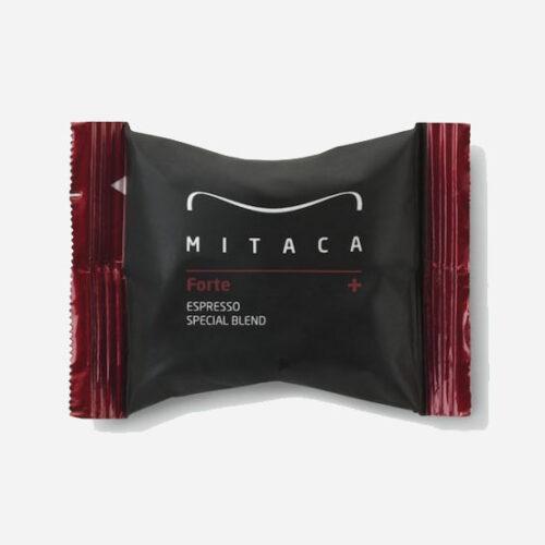 mitaca Illy itaca kávékapszula
