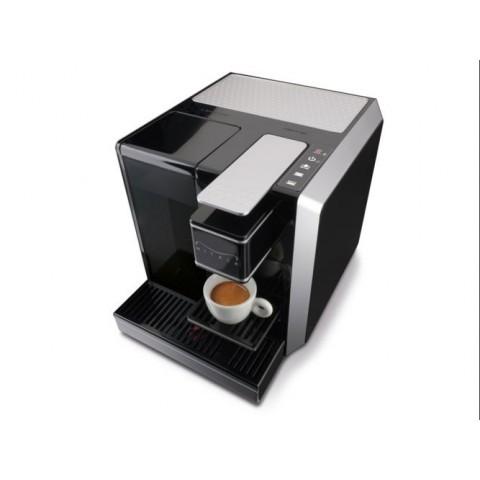 lly kapszulás kávéfőzőgép