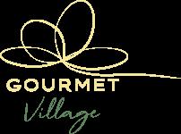 Gourmet Village gasztroajándék Webáruház