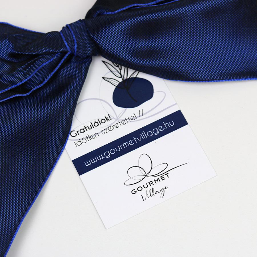 Gratulálok, gratuláció ajándékkártya - üdvözlőkártya, kísérőkártya