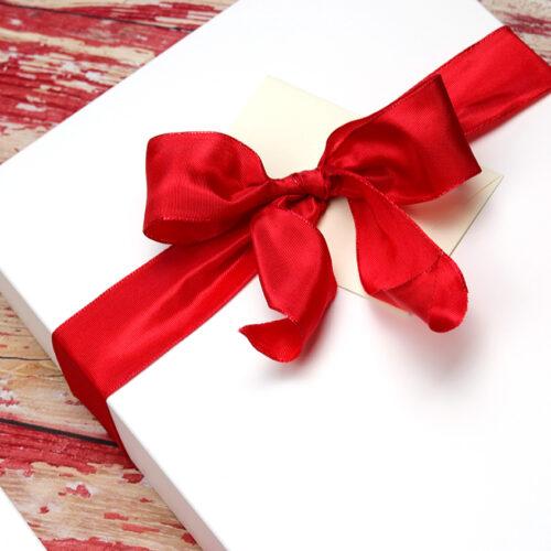 All for you ajándékcsomag nőknek - szerelmes ajándék
