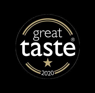 gourmet akácméz prémium méz szarvasgombával díjnyertes méz kézműves méz ízesített drhoney grate taste