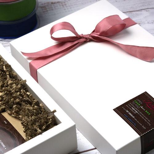 Single origin forró csoki válogatás csokoládé ajándékcsomag