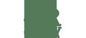 DrHoney méz logó