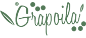 Grapoila logó