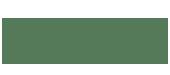 Majomkenyér logó