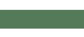 Mokos Pincészet logó